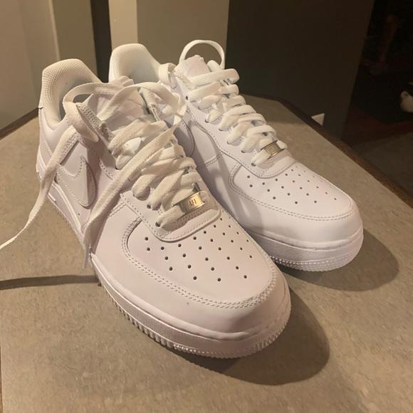 nike air force v1 Shop Clothing \u0026 Shoes
